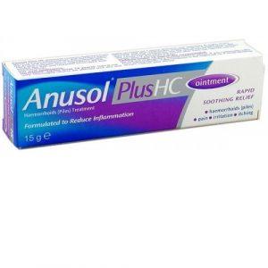 Anusol_Plus_HC_Ointment_15g-500x500