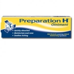 ointment-large