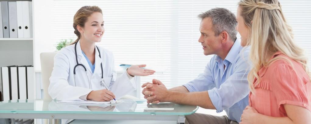 surgical-banner-happy-paitient-e1422283634160